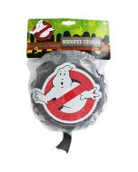 HGL Ghostbusters Whoopee Cushion (New)