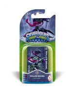 Skylanders Swap Force - Single Character Pack - Roller Brawl (Xbox 360) (New)