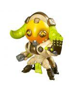 Official Blizzard Overwatch Cute But Deadly Orisa Medium Figure (New)