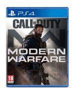 Call of Duty: Modern Warfare (PS4) (New)