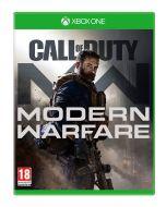 Call of Duty: Modern Warfare (Xbox One) (New)