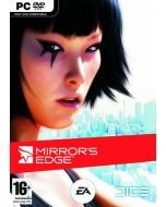 Mirror's Edge (PC DVD) (New)