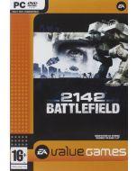 Battlefield 2142 (EA Classics) (PC DVD) (New)