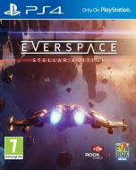 EVERSPACE Stellar Edition (PS4) (New)