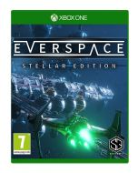 Everspace Stellar Edition (Xbox One) (New)
