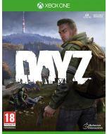 Dayz (Xbox One) (New)