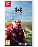 Northgard (Nintendo Switch) (New)