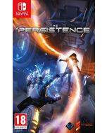 The Persistence Nintendo Switch (New)