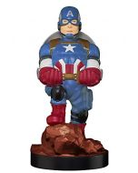 Cableguys - Captain America (New)