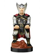 Cableguys - Thor  (New)