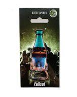 FaNaTtik Fallout Bottle Opener Quantum Kitchen Tableware (New)