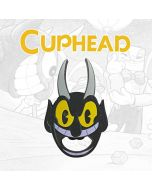 FaNaTtik Cuphead Bottle Opener Devil Kitchen Tableware (New)