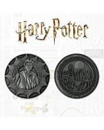 FaNaTtik Harry Potter Collectable Coin Ron Limited Edition Coins (New)