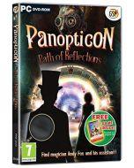 Panopticon- Path of Reflection (PC DVD) (New)