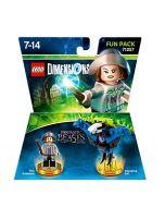 LEGO Dimensions, Fantastic Beasts, Fun Pack (New)