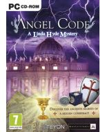 Angel Code: A Linda Hyde Mystery (PC DVD) (New)