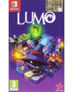 Lumo (Nintendo Switch) (New)