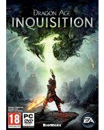 Dragon Age Inquisition (PC) (New)