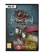 The Inner World: The Last Windmonk (PC DVD) (New)