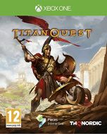 Titan Quest (Xbox One) (New)