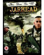 Jarhead [DVD] (New)
