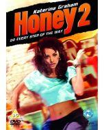 Honey 2 [DVD] (New)