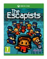 The Escapists (Xbox One) (New)