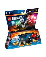 LEGO Dimensions: Harry Potter Team Pack (New)