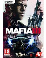 Mafia III (PC DVD) (New)