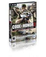 Code of Honour 2 (PC) (New)