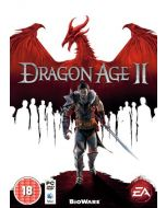 Dragon Age 2 (PC DVD) (New)