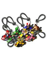 Paladone PP3135NN Mario Kart 8 Backpack Buddies (1 Supplied) (New)