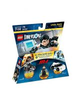 LEGO Dimensions: Mission Impossible Level Pack (New)