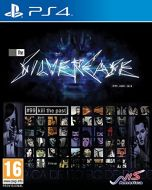 The Silver Case (PS4) (New)