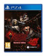 Darkest Dungeon: Ancestral Edition (PS4) (New)