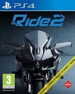 Ride 2 (PS4) (New)