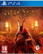 Agony (PS4) (New)