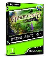 Otherworld: Spring of Shadows (PC CD) (New)