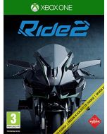 Ride 2 (Xbox One) (New)
