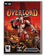 OverLord (PC DVD) (New)