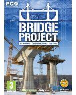 The Bridge Project (PC CD) (New)