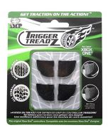 Trigger Treadz - 4 Pack (Xbox One) (New)