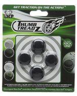 iMP Thumb Treadz Thumb Grips for Xbox One (New)