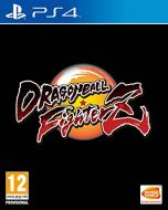 Dragon Ball FighterZ (PS4) (New)