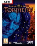 Plane Scape Torment (PC DVD) (New)