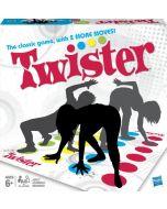 Hasbro Twister Game (New)