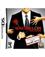 Bachelor - Nintendo DS (New)