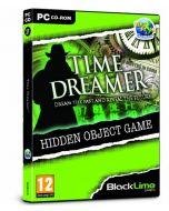 Time Dreamer (PC CD) (New)