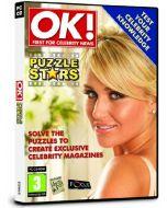 OK! Puzzle Stars (New)