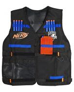 NERF N-Strike Elite Tactical Vest (New)